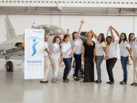 Women in Aviation Day