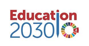 International-Day-of-Education-24-January-2020
