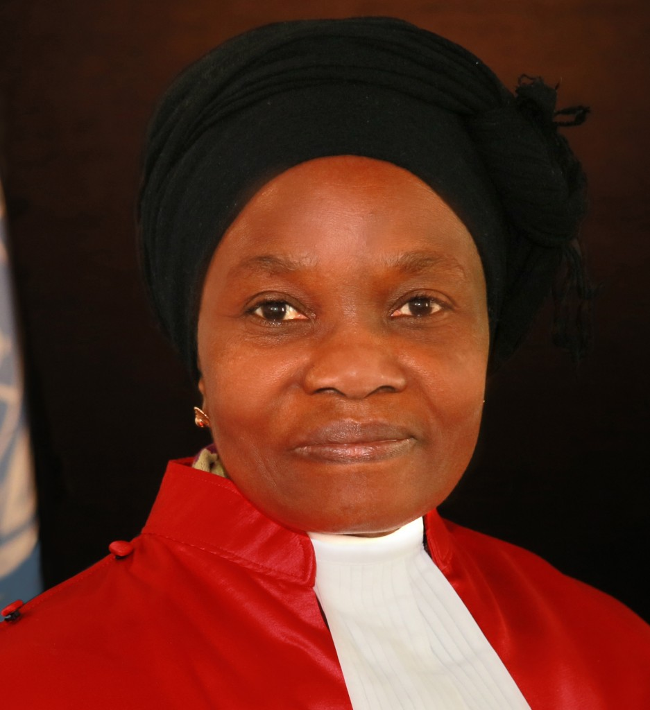 Judge Ngum_csmall