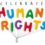 Human Rights Day   UN Secretary Generals Message