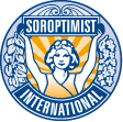 What's happening at Soroptimist International?