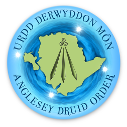 anglesey druid order