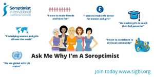 use this Ask-Me-Why-Im-A-Soroptimist-Very-Large-5000-x-2500-px-1