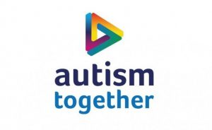 Autism-together1-620x380