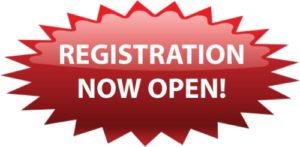 Virtual Conference Registration Open