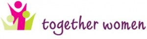 Together Women logo