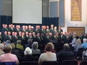 male choir 2