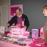 www.breastcancercampaign.org