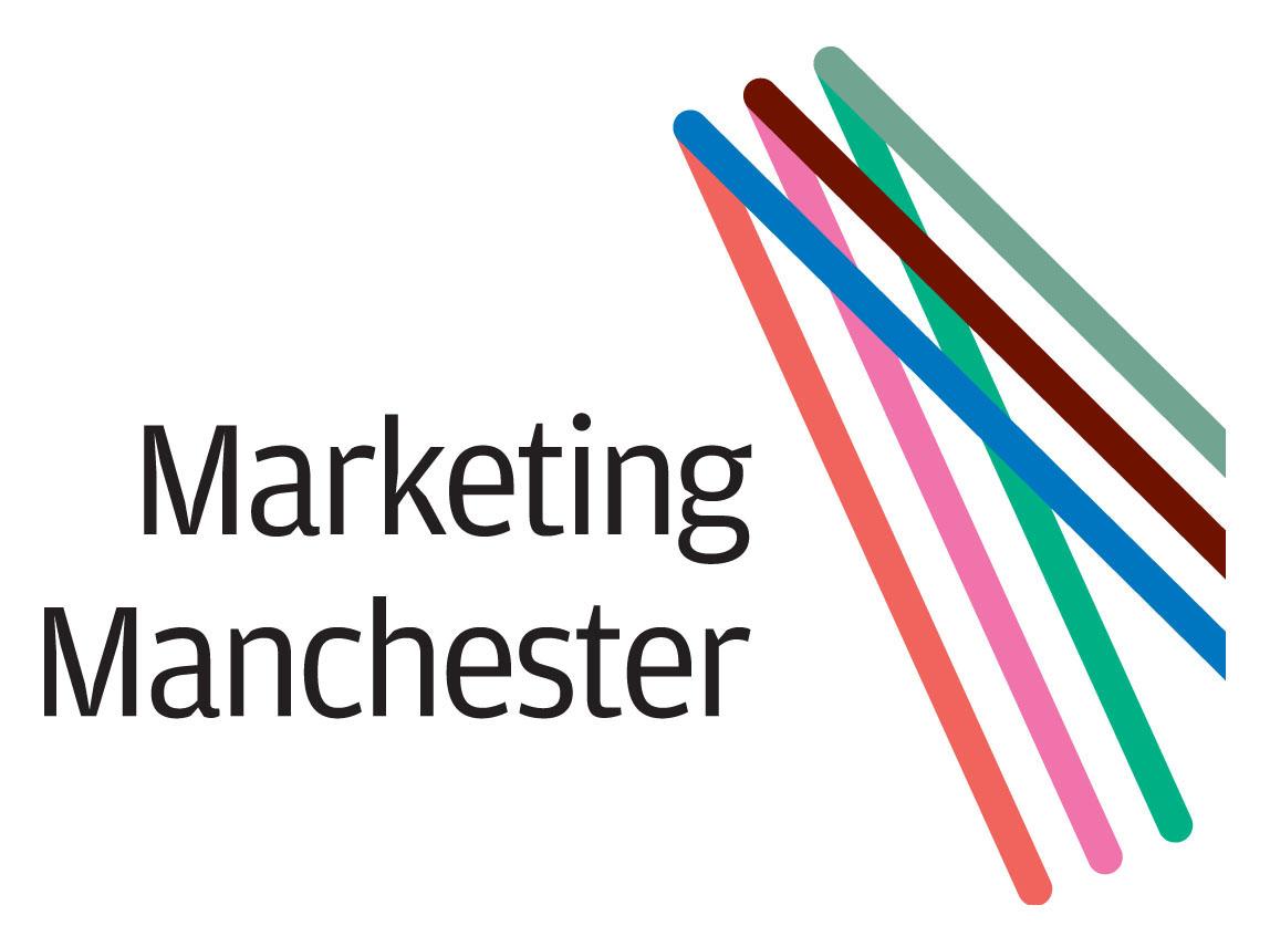 Manchester Marketing