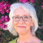 Vivienne Hyndman