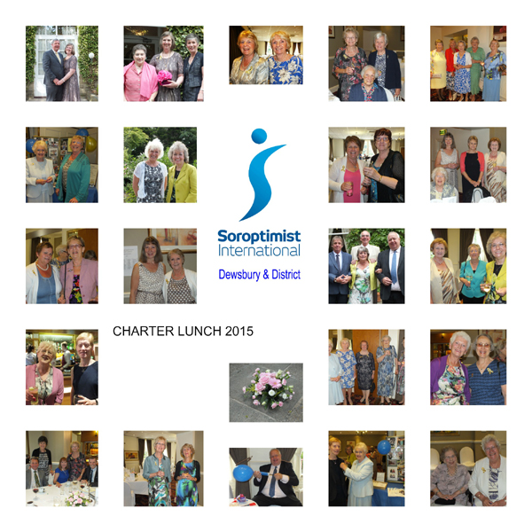 CHARTER LUNCH 2015 COLLAGE web 2