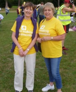 Marie Curie 2015 Carolyn and Mary(1)