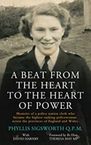 Phyllis Sigsworth Book
