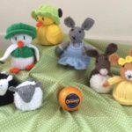 Kori Easter Gifts