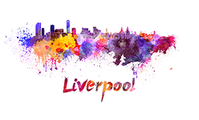 Liverpool Federation Conference logo October 2018