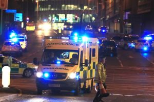 Manchester-Arena-incident