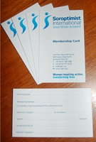 Membership Card New Style as at 20 April 2012