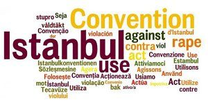 MPs pass Istanbul Convention Bill