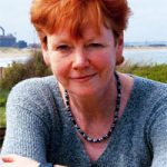 Photo of Dame Vera Baird