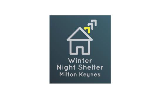 Winter Night Shelter