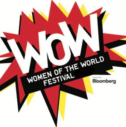 Women of the World Annual Festival