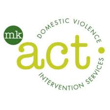 MK Act Womens Refuge