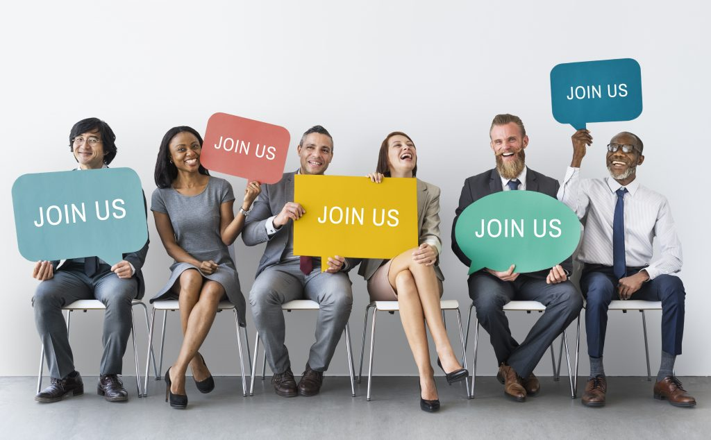 MK Act Join our team of hard working staff