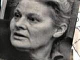 Margaret Durbridge OBE