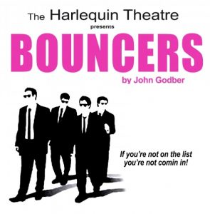 Bouncers 2