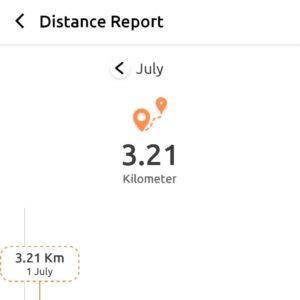 SI Rossendale Marathon Challenge