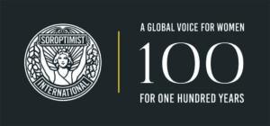 2021 SI Celebrates 100 Years