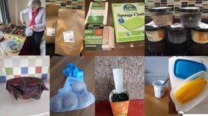 2 04 2021 SI Dunfermline Plastic Free Pledge