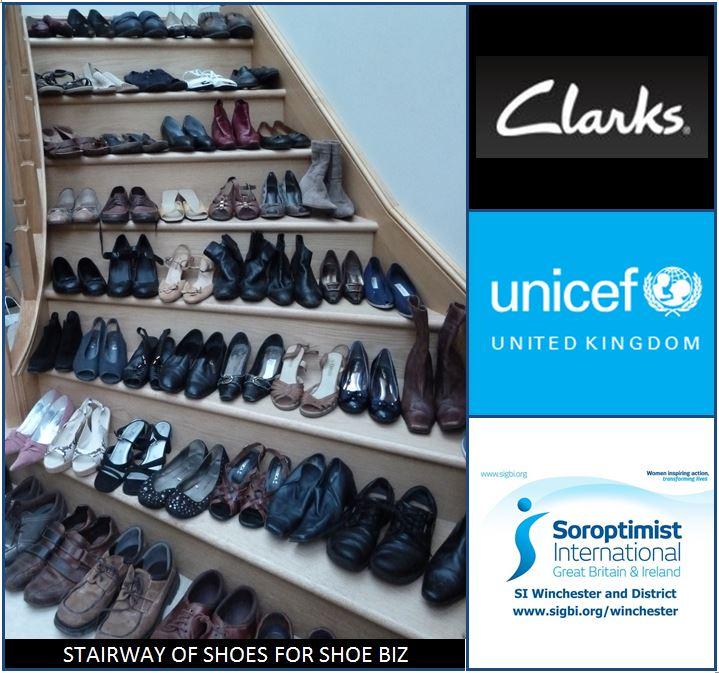 Biz Shoe Shoe Biz Biz Shoe Biz Shoe Shoe Shoe Biz qwnPCWCdx