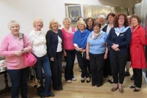 07-Group John Lewis Heritage Centre Web