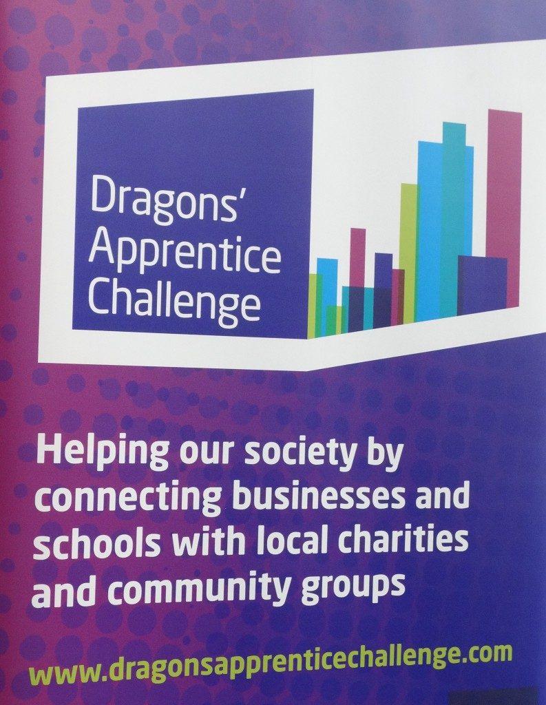 109-Dragons Apprentice