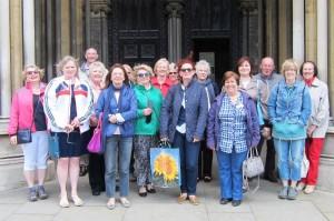 34-tour of St Albans - Abbey Group Web