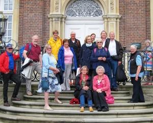 50-Muenster Schloss Nordkirche Group web