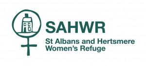 SAHWR-logo1-300x137