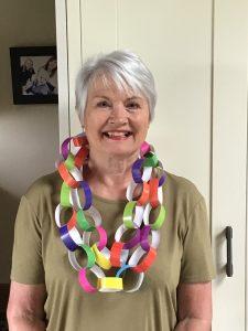 President Sue