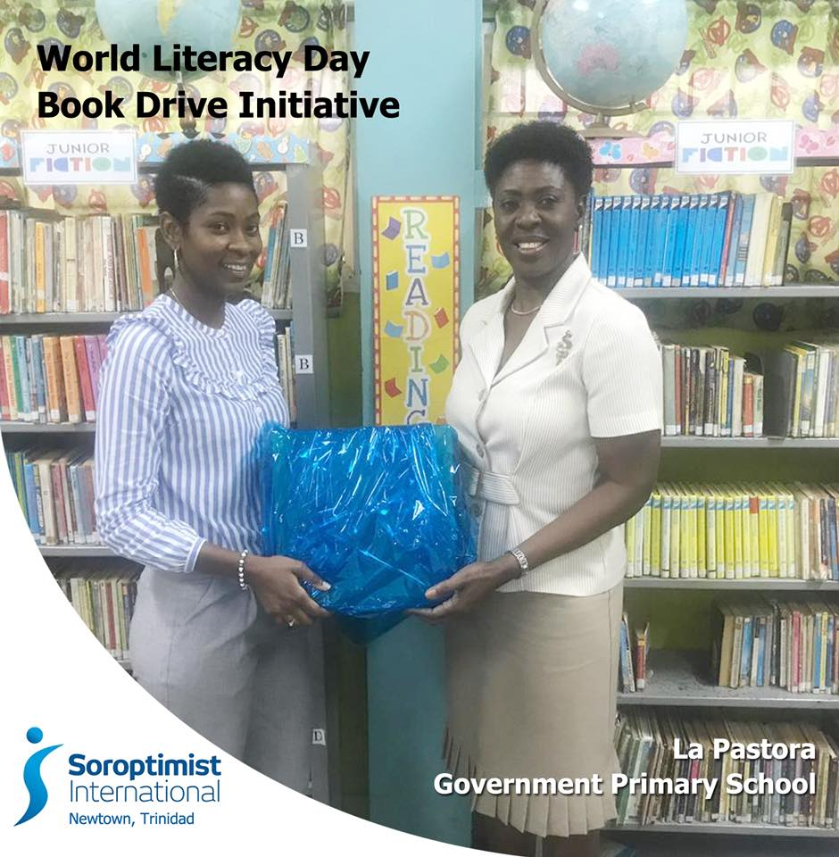 sint_literacy day