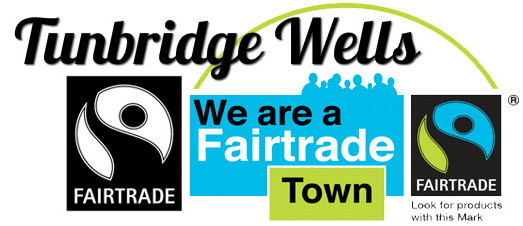 Click here to visit the Tunbridge Wells Fairtrade Town website