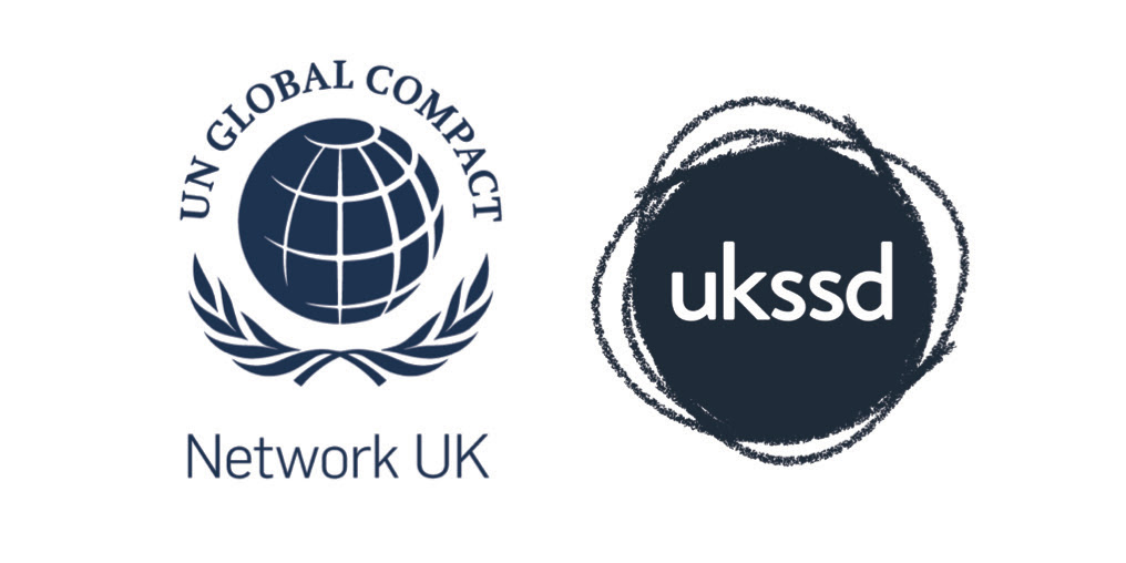 UN GLOBAL COMPACT NETWORK UK