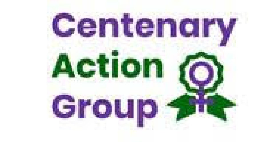 Centenary Action Group