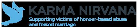 Karma Nivarna Charity