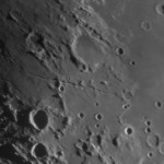 Moon 200210 24 9 150x150Visit to the Clanfield Observatory